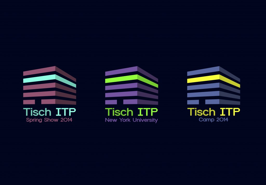 ITP generative logo layout 02